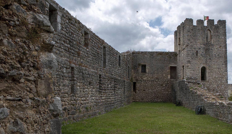 site_soure_castelo_2002