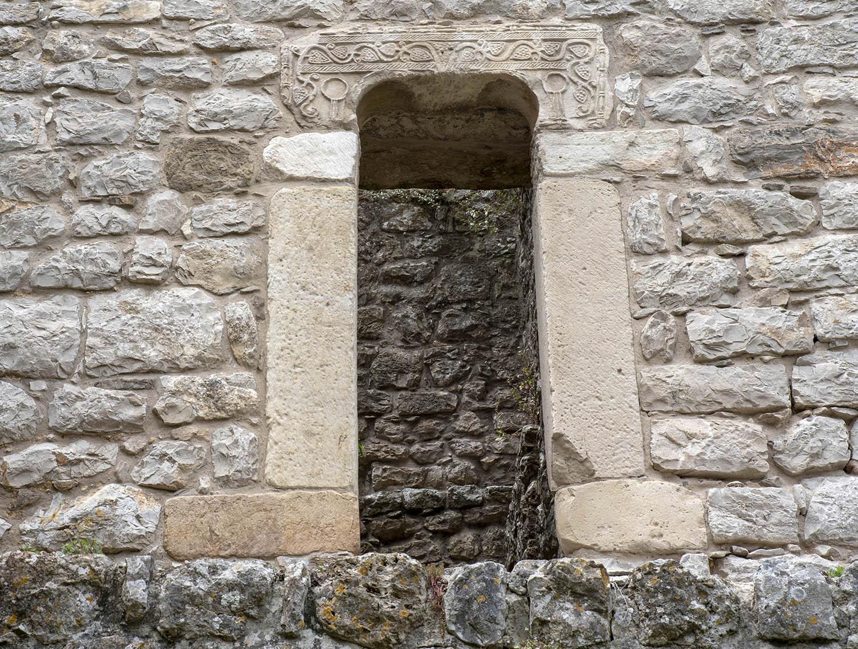 site_soure_castelo_2004