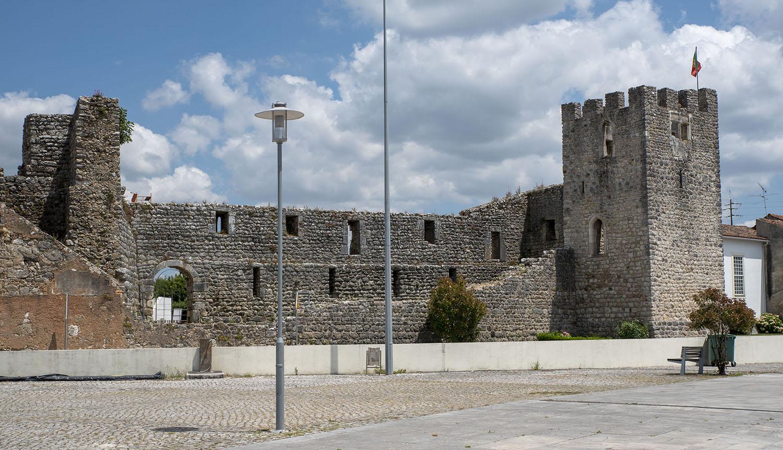 site_soure_castelo_2063