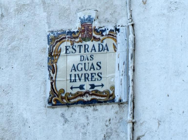 site_agua_livres_9782