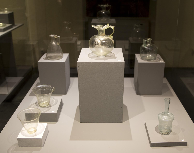 site_ammaia_museu_0797