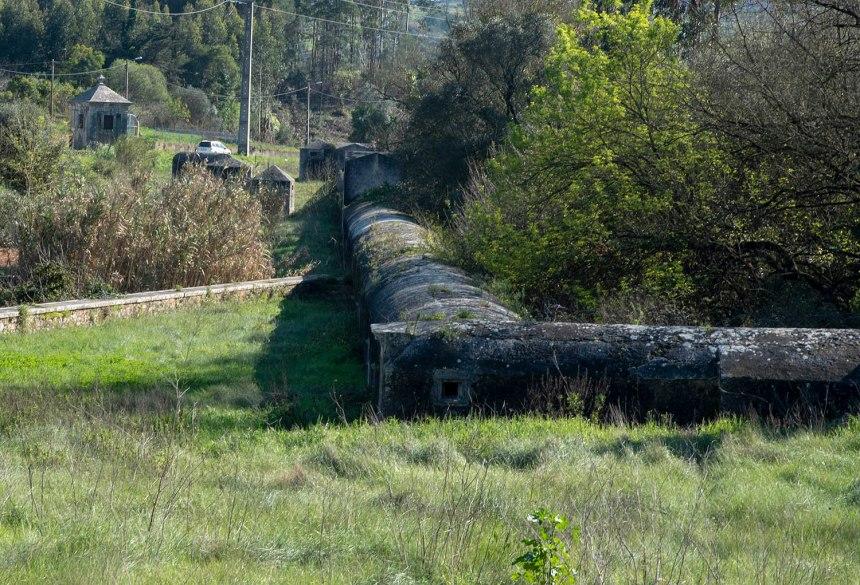 site_belas_aqueduto_9724