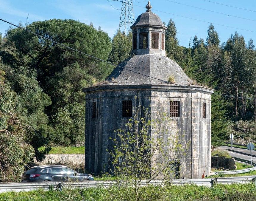 site_belas_mae_dagua_aqueduto_9714