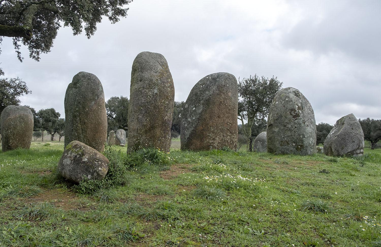 site_cromeleque_valeMaria_DSCF4443