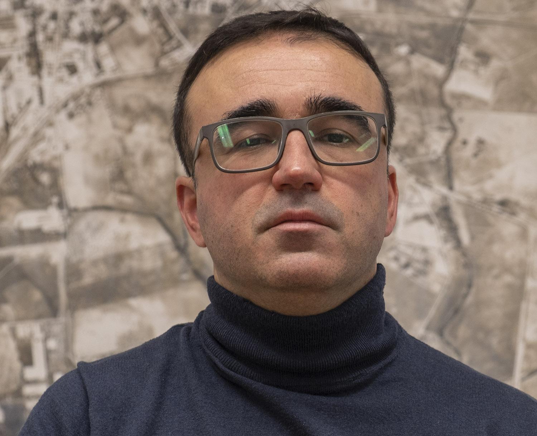 arquiteto Eduardo Miranda
