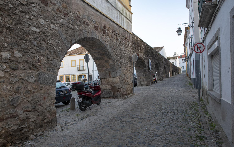 site_evora_aqueduto_7740