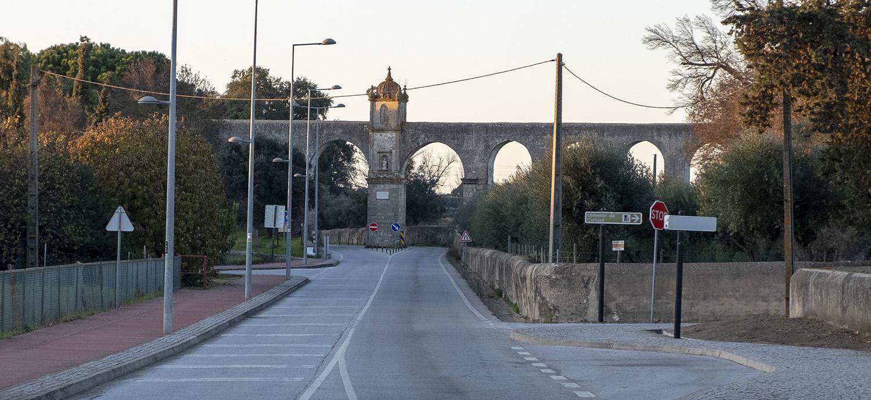 site_evora_aqueduto_DSCF3486