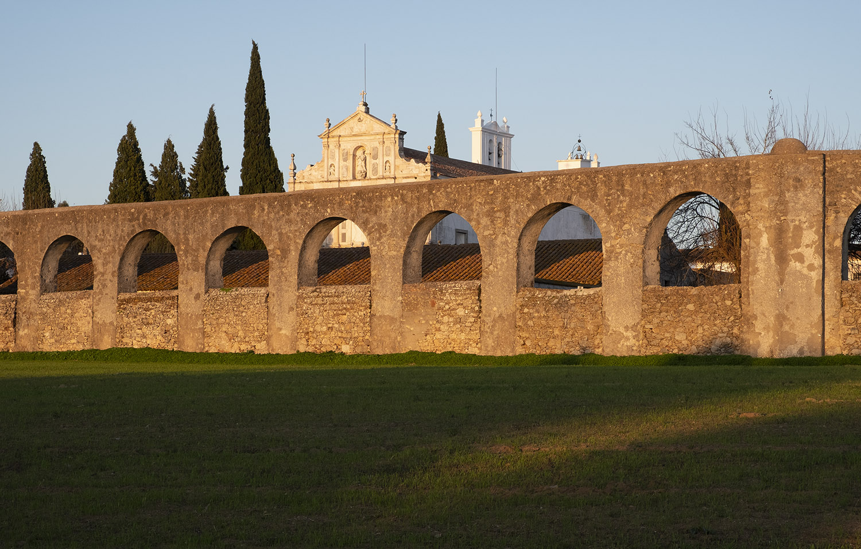 site_evora_aqueduto_DSCF3488