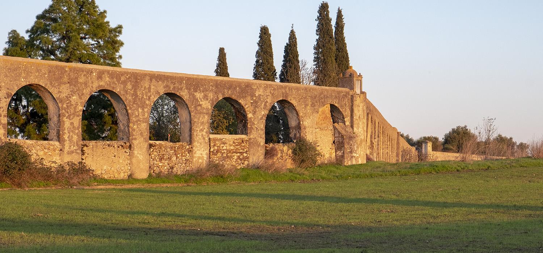 site_evora_aqueduto_DSCF3491