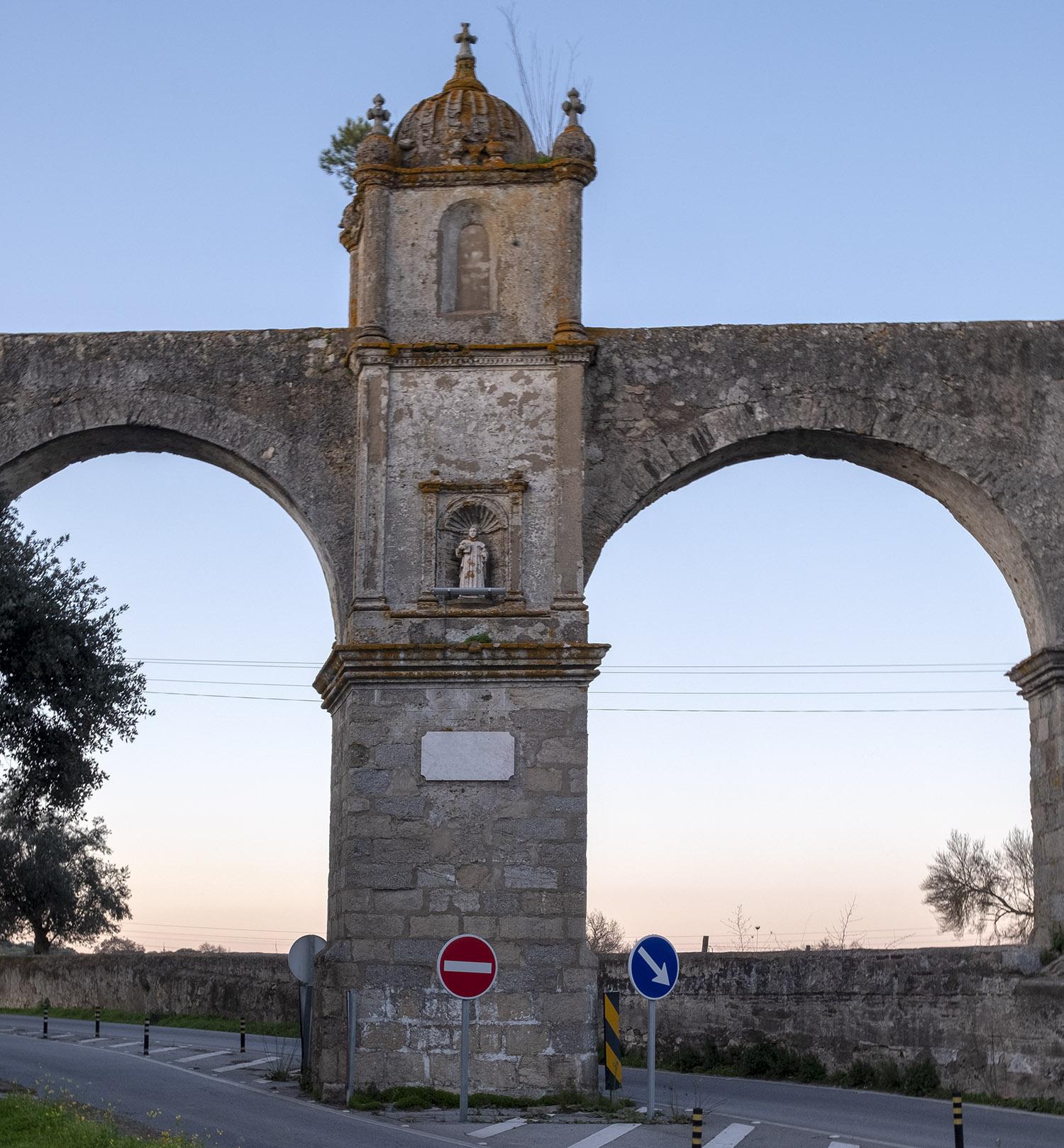 site_evora_aqueduto_DSCF3495