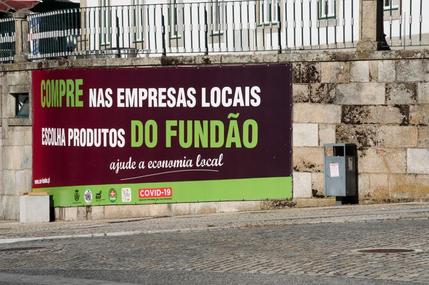 site_fundao_0198
