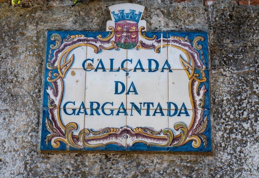 site_gargantada_9779