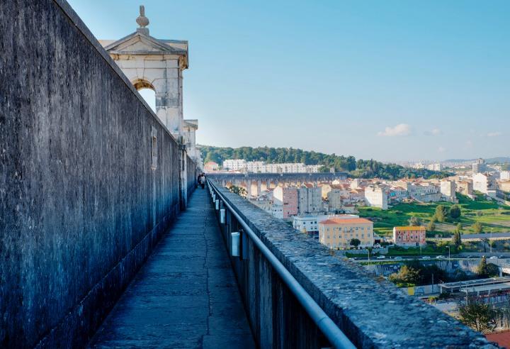site_lisboa_aqueduto1_hdr