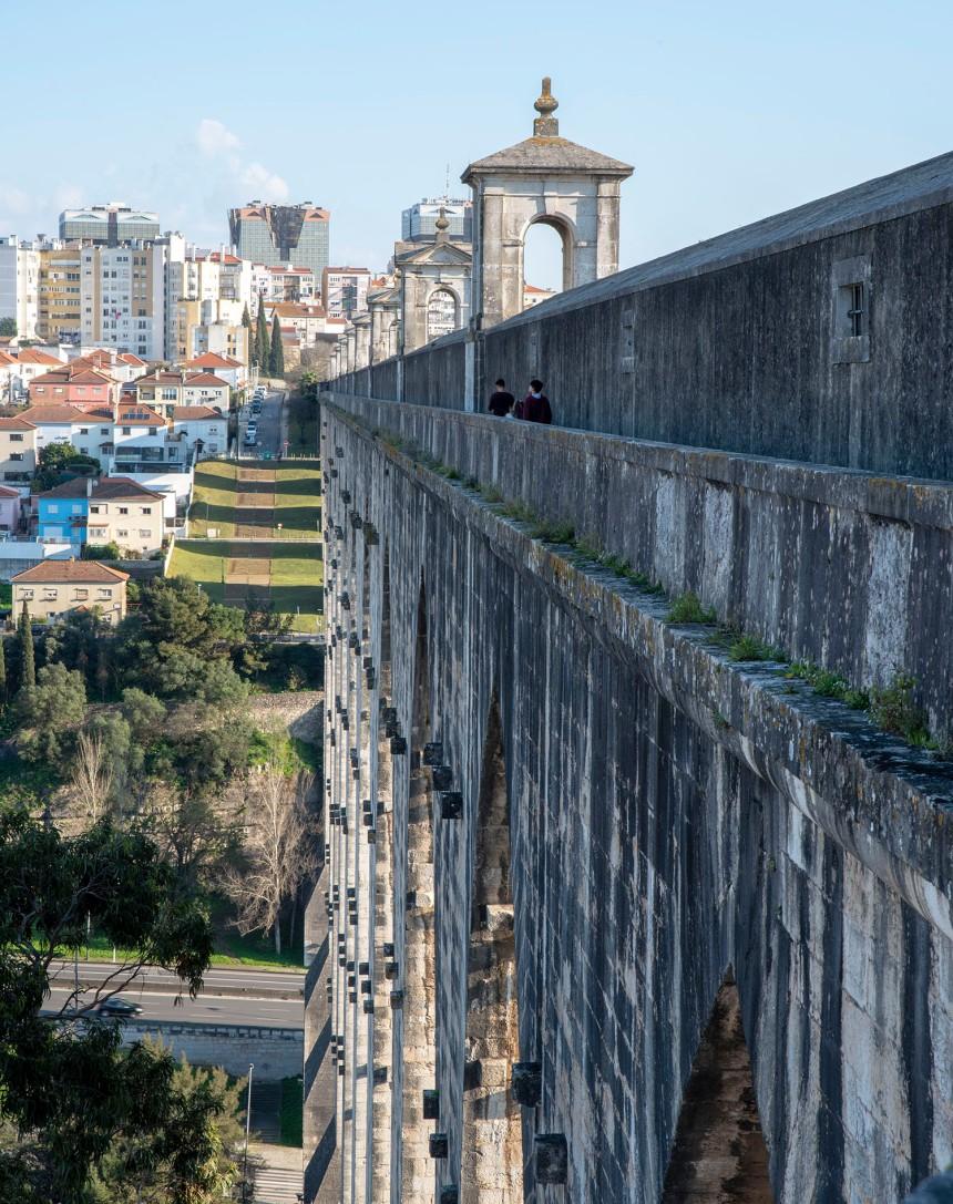 site_lisboa_aqueduto_9572