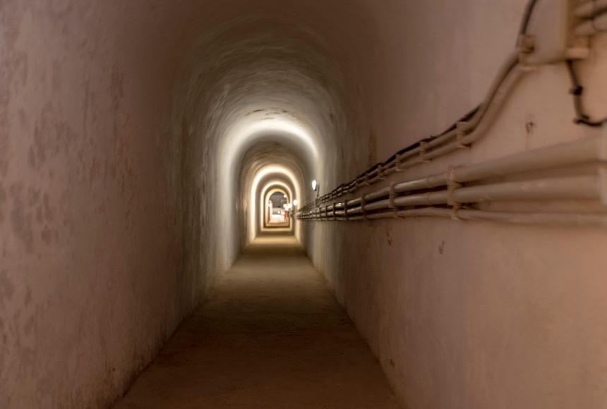 site_lisboa_patriarcal_tunel_hdr