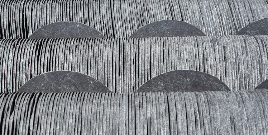 site_museu_trilobites_pedreira_6165