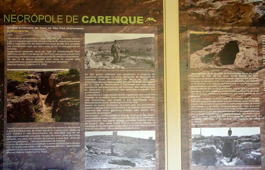 site_necropole_carenque_9735