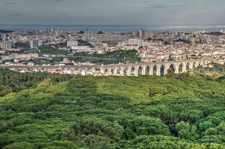 site_panoramico_vista_aqueduto