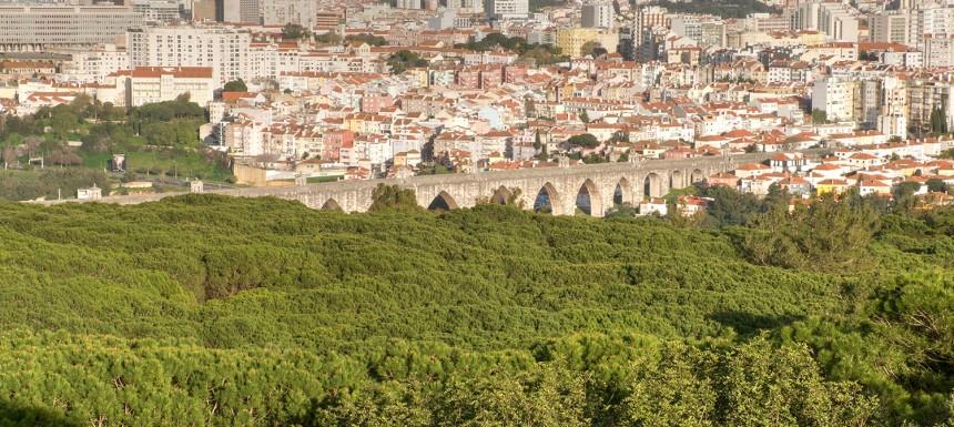 site_panoramico_vista_aqueduto2_hdr.jpg
