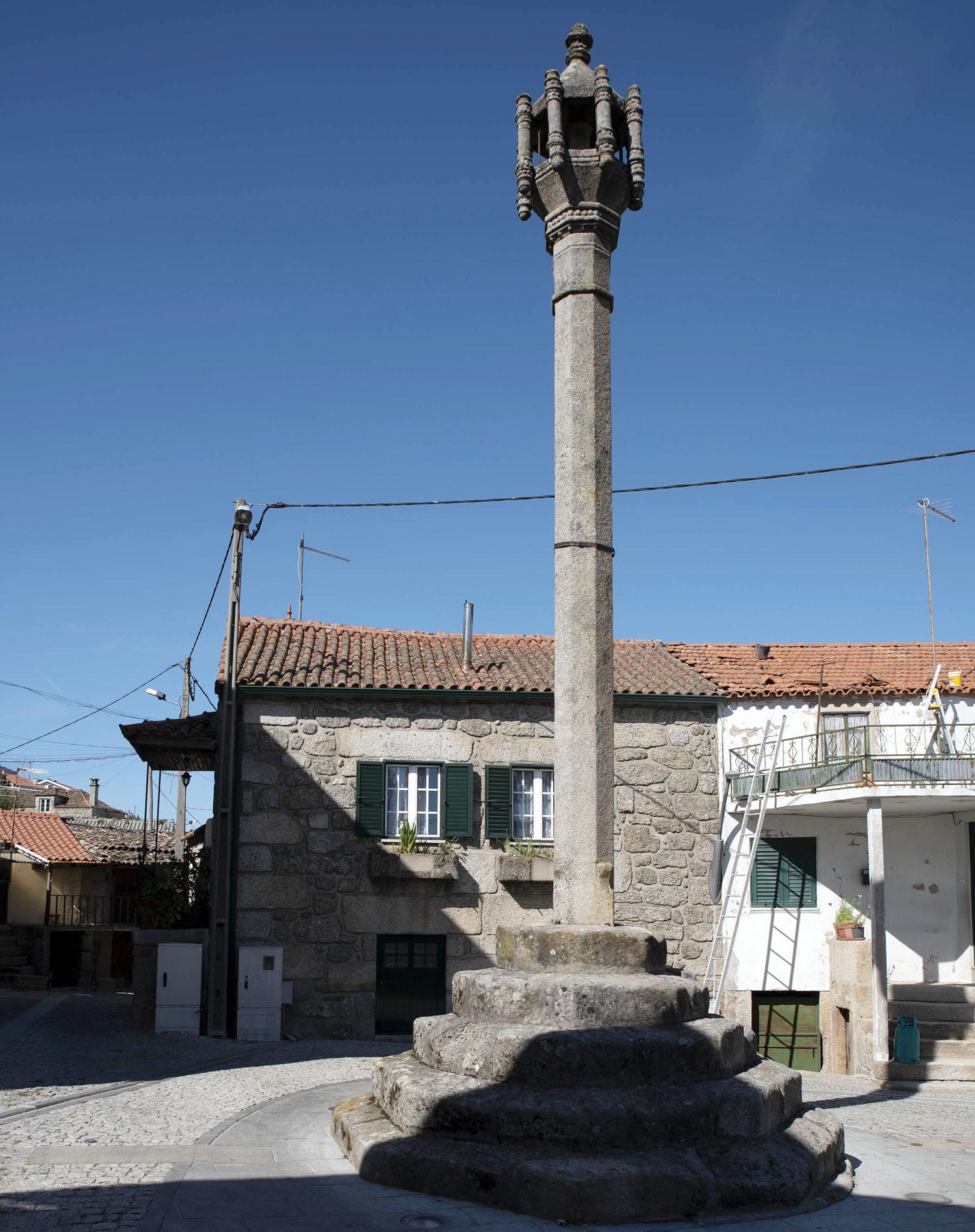 site_algodres_pelourinho_1312