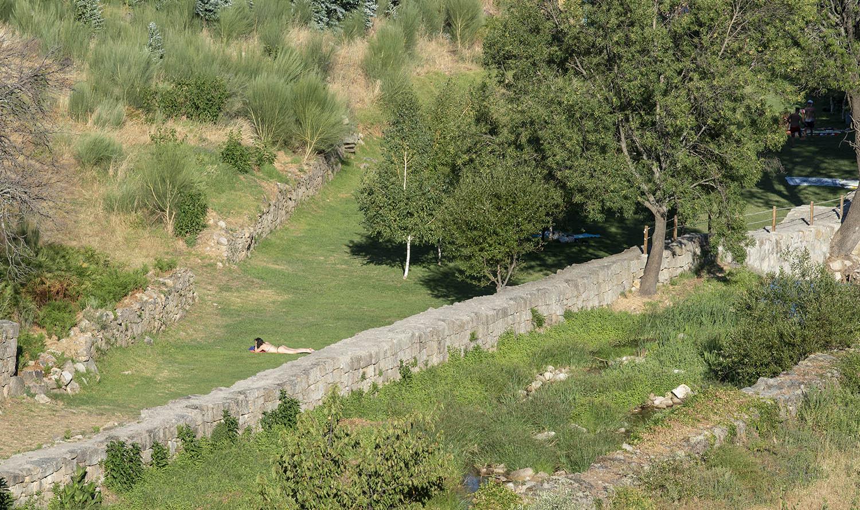 site_castelo_novo_praia_1417