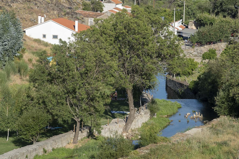 site_castelo_novo_praia_1418