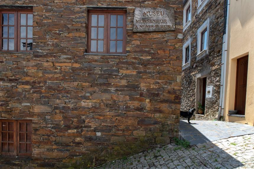 site_fajao_museu_1803
