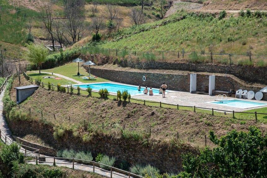 site_fajao_piscinas_1819