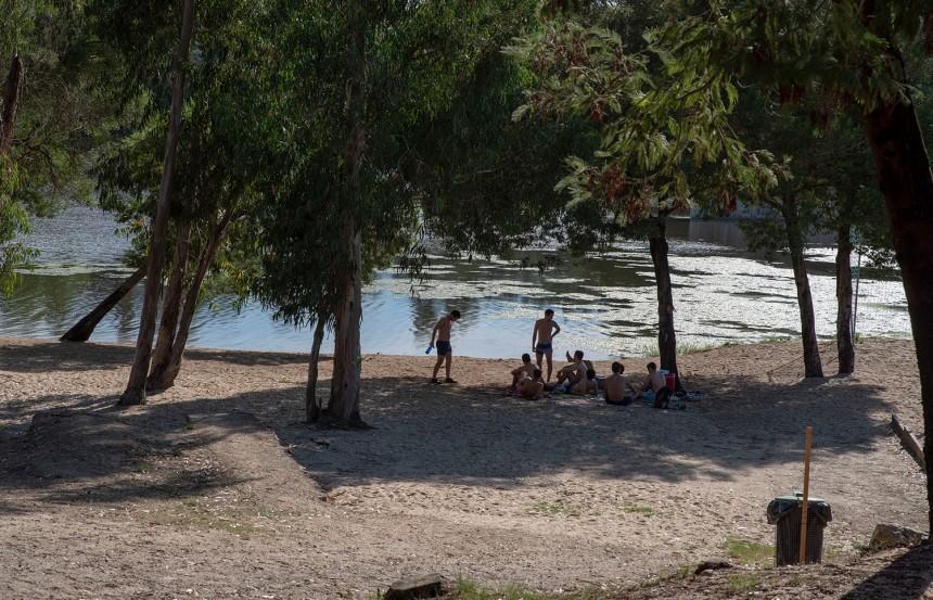 site_gameiro_praia_1193