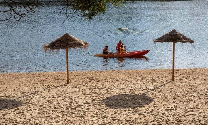 site_gameiro_praia_1254