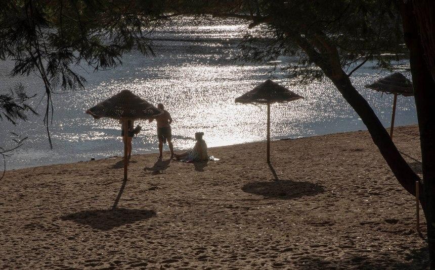 site_gameiro_praia_1255