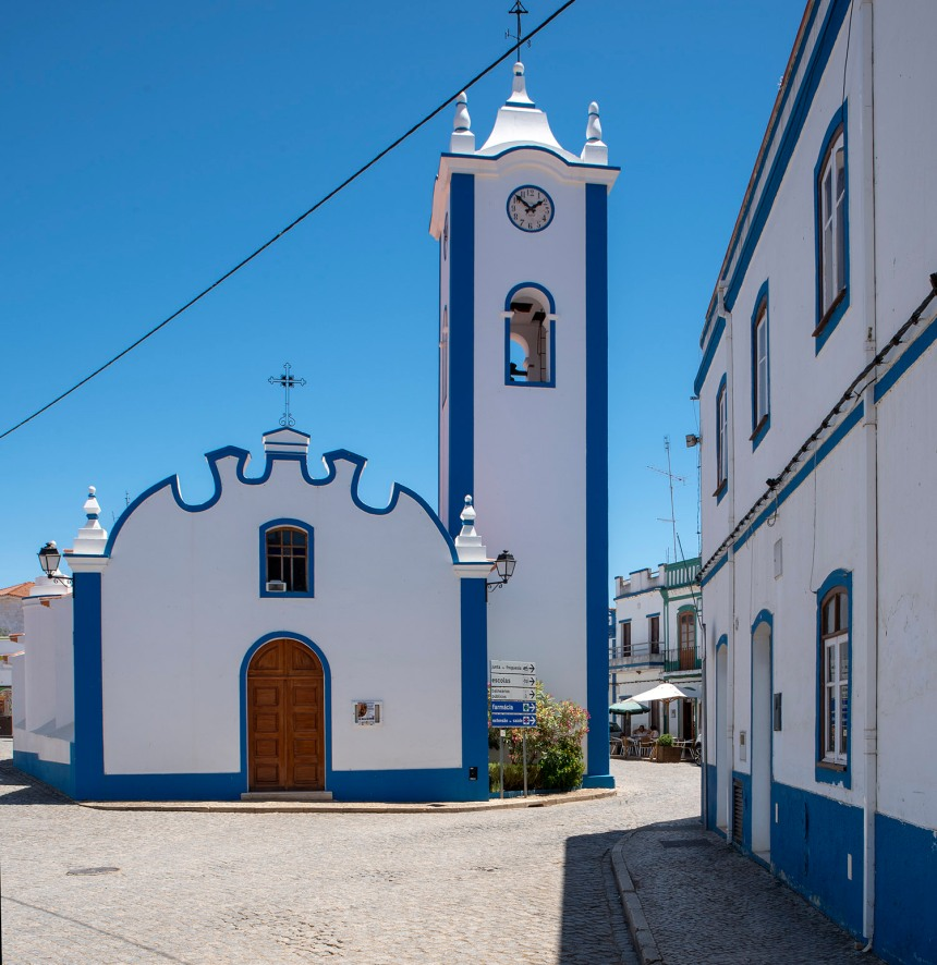 site_santa_clara_2743