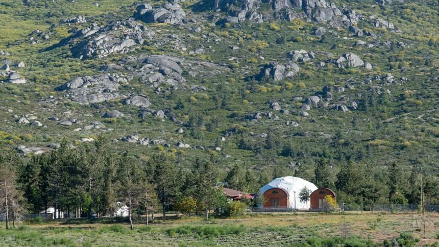 site_vale_rossim_yurt_1339