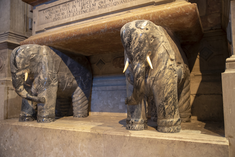 site_jeronimos_igreja_elefantes_4980