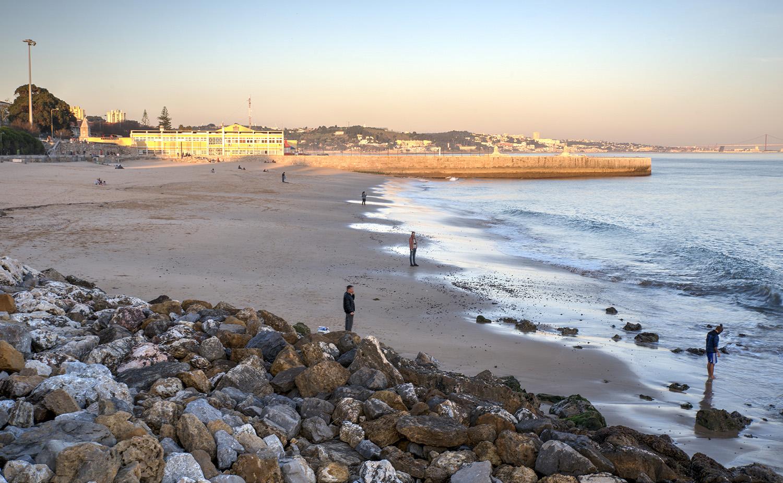 site_paco_darcos_praia2_hdr