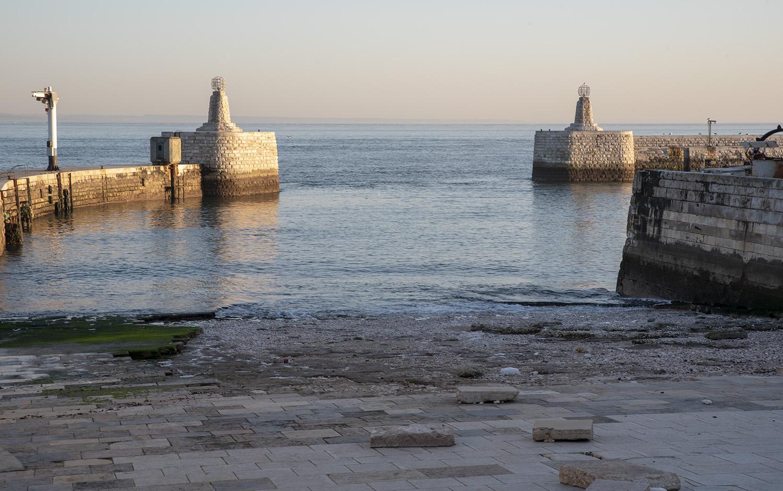 site_paco_darcos_praia_9689