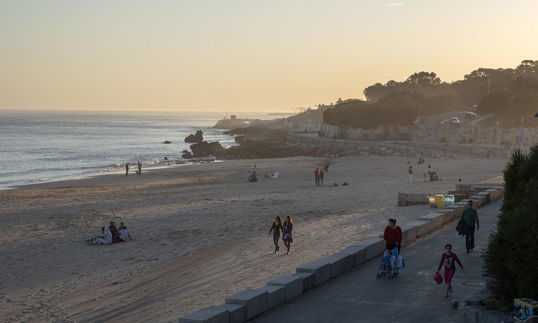 site_paco_darcos_praia_9690