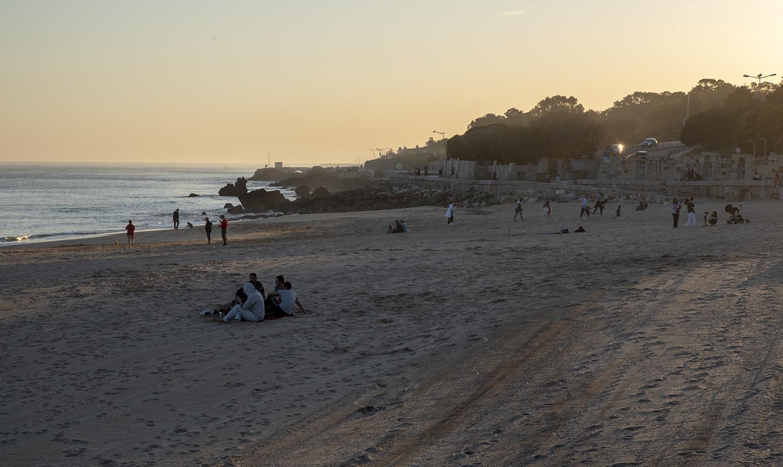 site_paco_darcos_praia_9691