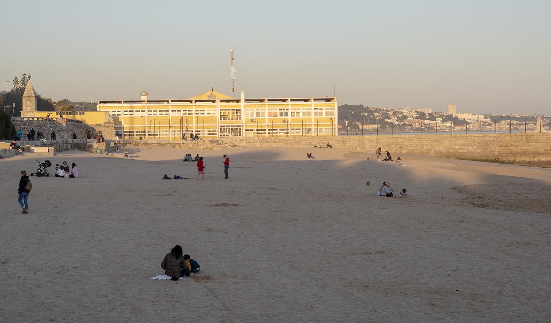 site_paco_darcos_praia_9693