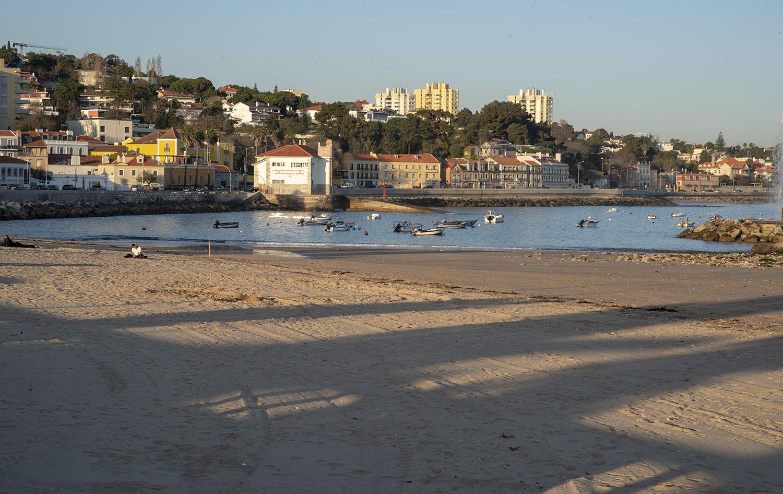 site_paco_darcos_praia_velha_9679