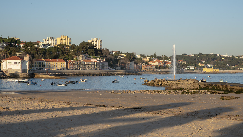 site_paco_darcos_praia_velha_9680