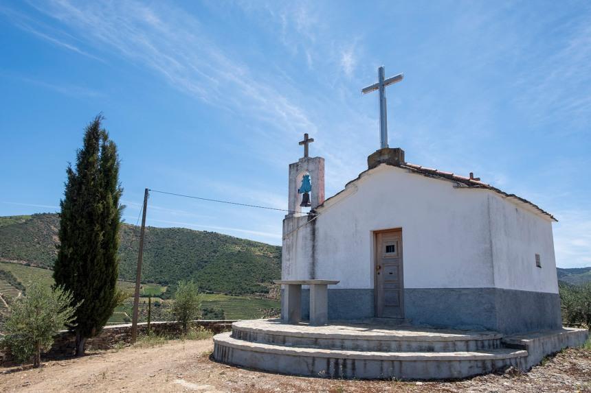 site_barbara_capela_DSCF5449