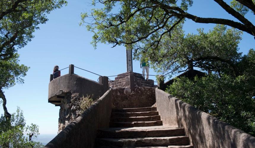 site_bussaco_miradouro_DSCF6189