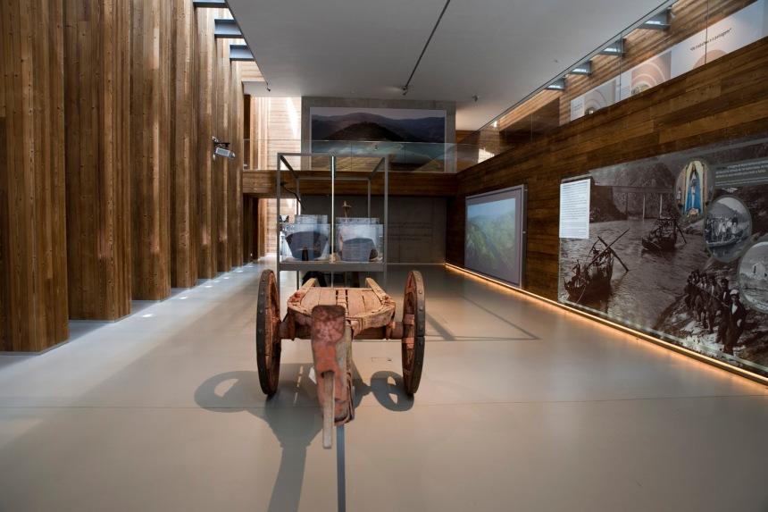 site_museu_sj_pesqueira_0906