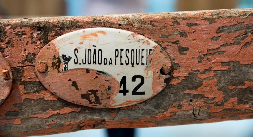 site_museu_sj_pesqueira_0909