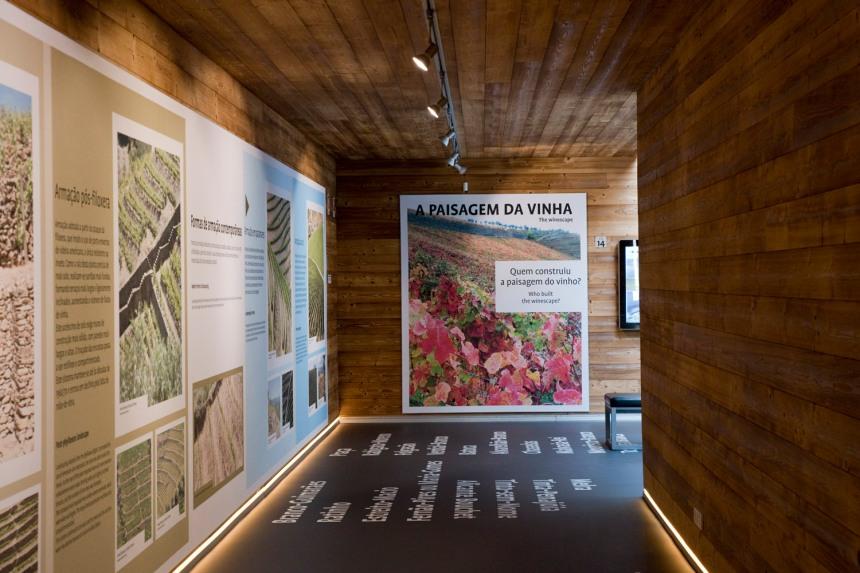 site_museu_sj_pesqueira_0922