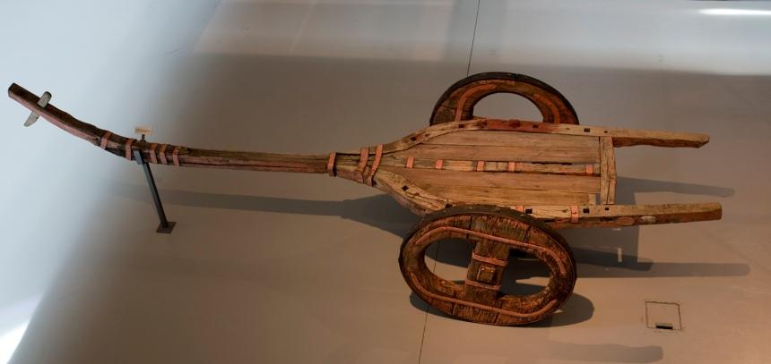 site_museu_sj_pesqueira_0923