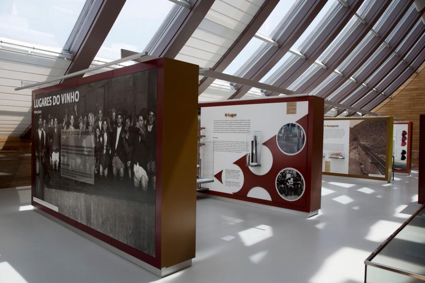 site_museu_sj_pesqueira_0928