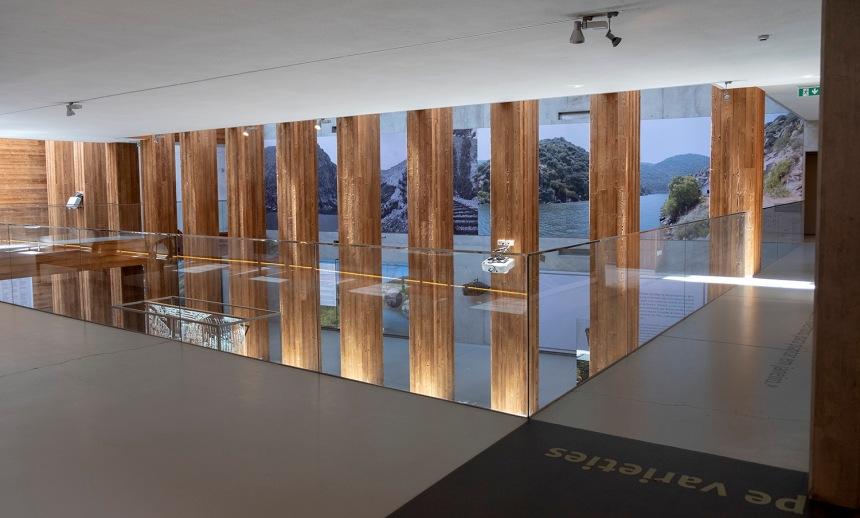 site_museu_sj_pesqueira_DSCF5584