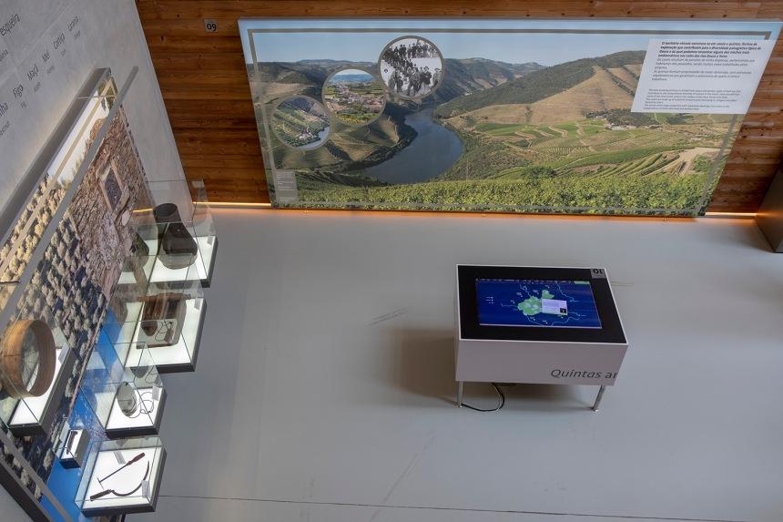 site_museu_sj_pesqueira_DSCF5600
